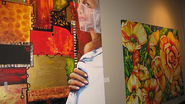 Galerias De Arte. galerias de arte